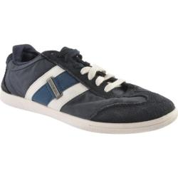 Men's Diesel Happy Hours Lounge Blue Nights/White