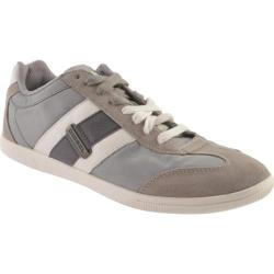 Men's Diesel Happy Hours Lounge Paloma/White