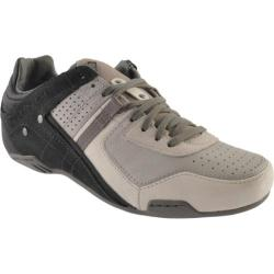Men's Diesel Trackkers Korbin II Silver Birch/Paloma/Anthracite