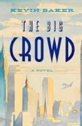 The Big Crowd (Hardcover)