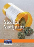 Medical Marijuana (Hardcover)
