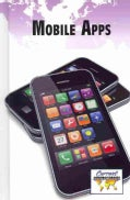 Mobile Apps (Hardcover)