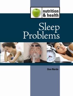 Sleep Problems (Hardcover)