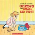 Clifford, the Small Red Puppy (Paperback)