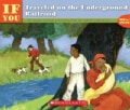 If You Traveled on the Underground Railroad (Paperback)