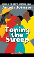 Toning the Sweep (Paperback)