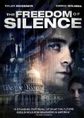 The Freedom of Silence (DVD)