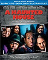 A Haunted House (Blu-ray/DVD)