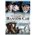 The Mystery of a Hansom Cab (DVD)