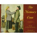 The Memory Coat (Hardcover)