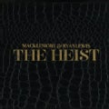 Macklemore & Ryan Lewis - The Heist (Clean)