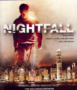 Nightfall (Blu-ray Disc)