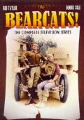 Bearcats! (DVD)