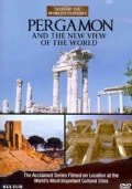 Sites of the World's Cultures: Pergamon and the New View of the World (DVD)