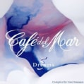 CAFE DEL MAR DREAMS - VOL. 5-CAFE DEL MAR DREAMS