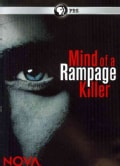 Nova: Mind of a Rampage Killer (DVD)