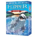 Flipper - The Complete Season 2 (DVD)
