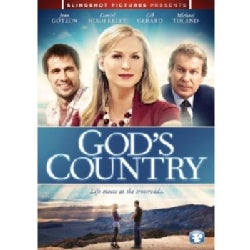 God's Country (DVD)