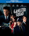 Gangster Squad (Blu-ray/DVD)