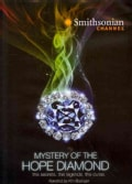 Mystery of the Hope Diamond (DVD)