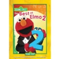 Sesame Street: The Best Of Elmo 2 (DVD)