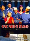 One Night Stand (DVD)