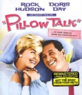 Pillow Talk (Blu-ray Disc)