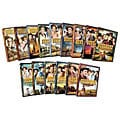 Gunsmoke: Eight Season Pack (DVD)