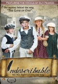 Indescribable (DVD)