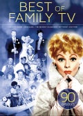 Best of Family TV (DVD)
