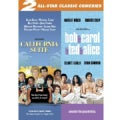 All-Star Classic Comedies Double Feature (DVD)