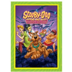 Scooby-Doo, Where Are You?: The Complete Third Season (DVD)