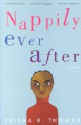 Nappily Ever After (Paperback)