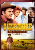 Gunsmoke: The Eighth Season Vol. 2 (DVD)