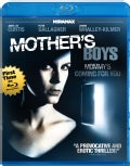Mother's Boys (Blu-ray Disc)