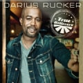 Darius Rucker - True Believers