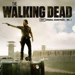 Original Soundtrack - The Walking Dead Vol. 1
