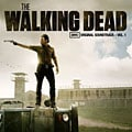 Original Soundtrack - The Walking Dead Vol. 1