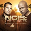 Various - NCIS: Los Angeles (OST)