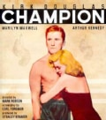 Champion (Blu-ray Disc)
