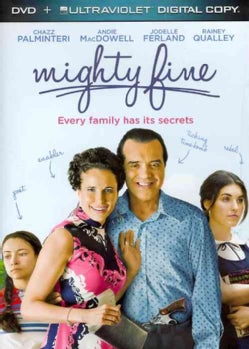 Mighty Fine (DVD)