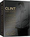 Clint Eastwood Collection 20 Film Collection (Blu-ray Disc)