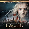 Original Motion Picture Soundtrack - Les Miserables (Deluxe Edition)