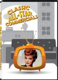 Classic All-Star Commercials (DVD)