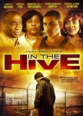 In the Hive (DVD)