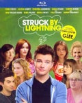 Struck by Lightning (Blu-ray Disc)