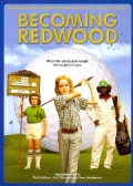Becoming Redwood (DVD)