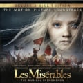 LES MISERABLES (DELUXE EDITION) - SOUNDTRACK