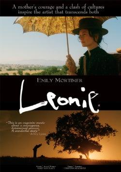 Leonie (DVD)
