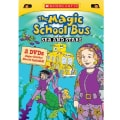 The Magic School Bus: Sea and Stars (DVD)
